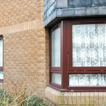 Tilt and Turn PVCu Windows