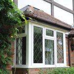Double glazed windows in birmingham